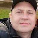Василий, 44 года