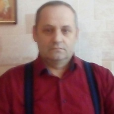 Фотография мужчины Александр, 52 года из г. Бобров