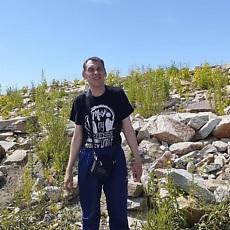 Фотография мужчины Дмитрий, 42 года из г. Бийск
