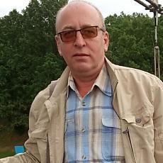 Фотография мужчины Андрей, 54 года из г. Щучин