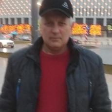 Фотография мужчины Олег, 53 года из г. Кореновск