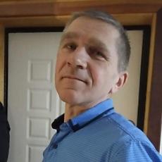 Фотография мужчины Александр, 53 года из г. Витебск