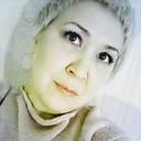 Одуванчик, 47 лет