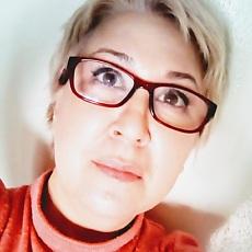 Фотография девушки Одуванчик, 48 лет из г. Нефтекамск