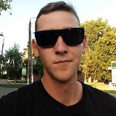 Фотография мужчины Игорь, 24 года из г. Харьков