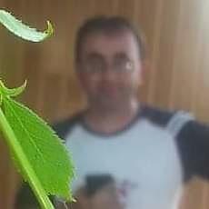 Фотография мужчины Володимир, 40 лет из г. Чертков