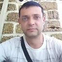 Адриан, 37 лет