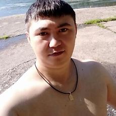 Фотография мужчины Jeka, 34 года из г. Новокузнецк