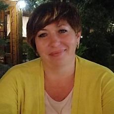 Фотография девушки Ирина, 43 года из г. Николаев