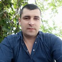 Vladimir, 34 года