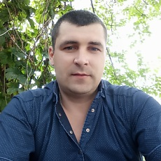 Фотография мужчины Vladimir, 35 лет из г. Комрат