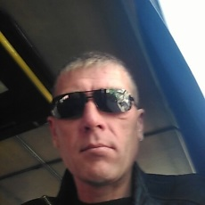 Фотография мужчины Саша, 39 лет из г. Котовск
