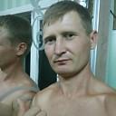 Александр, 33 года