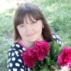 Фотография девушки Надежда, 37 лет из г. Ардатов (Мордовия)