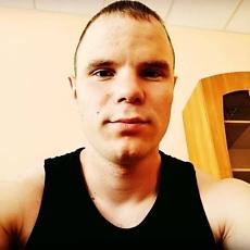 Фотография мужчины Павел, 24 года из г. Минск