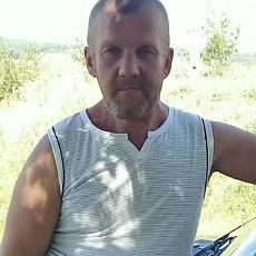 Фотография мужчины Kim, 50 лет из г. Харьков