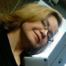 Фотография девушки Алина, 37 лет из г. Новодвинск