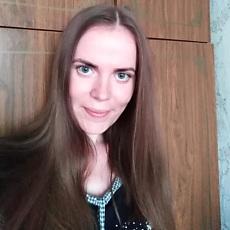 Фотография девушки Капитолина, 40 лет из г. Вологда