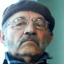 Саныч, 65 лет