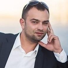 Фотография мужчины Александр, 34 года из г. Новокузнецк