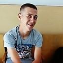 Филип, 21 год