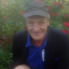 Фотография мужчины Роман, 55 лет из г. Мадона