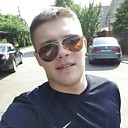 Алексей, 60 лет