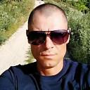 Vasilii, 33 года