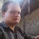 Петр, 28 лет
