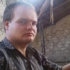 Фотография мужчины Петр, 28 лет из г. Единцы
