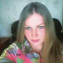 Лия, 26 лет