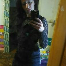 Фотография девушки Светлана, 33 года из г. Старобельск