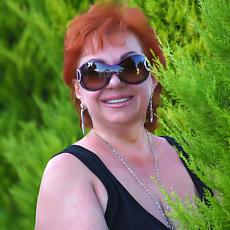 Фотография девушки Лина, 50 лет из г. Харьков