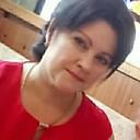 Вика, 42 года