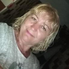 Фотография девушки Елена, 54 года из г. Кокчетав