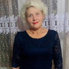 Фотография девушки Наталья, 56 лет из г. Вознесенск