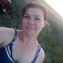 Лариса, 33 года