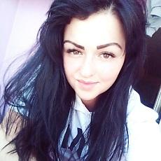 Фотография девушки Даянка, 23 года из г. Пинск