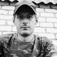 Фотография мужчины Александр, 32 года из г. Гродно