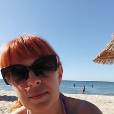 Фотография девушки Анна, 42 года из г. Горняк