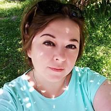 Фотография девушки Ольга, 44 года из г. Сморгонь