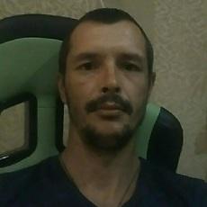 Фотография мужчины Колюня, 31 год из г. Южный