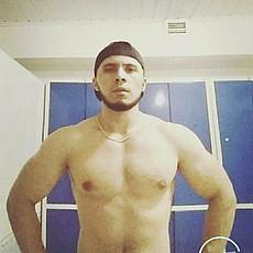Фотография мужчины Марат, 32 года из г. Мурманск
