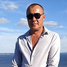 Фотография мужчины Александр, 50 лет из г. Ульяновск