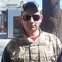 Олександер, 34 года