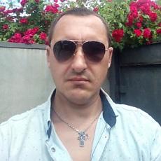 Фотография мужчины Миша, 43 года из г. Бурынь