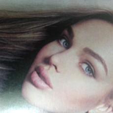 Фотография девушки Татьяна, 25 лет из г. Мозырь