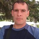 Сергеич, 33 года