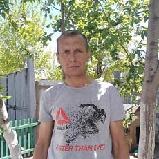 Фотография мужчины Евгений, 43 года из г. Борзя