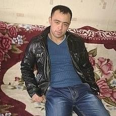 Фотография мужчины Бория, 32 года из г. Свердловск